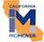 California Pro Movers